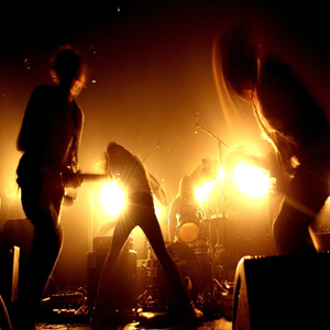 pnpmusic-band