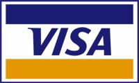 visapop