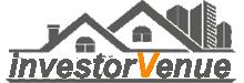 final logo investorvenue